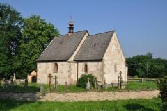 Dolni-Mesto-kostel-sv-Martina