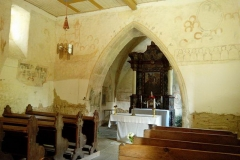 Recice-kostel-sv-Jiri